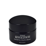 MISSHA Time Revolution Immortal Youth Cream | Shop Missha in Canada & USA at Chuusi.ca