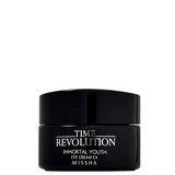 MISSHA Time Revolution Immortal Youth Eye Cream EX | Shop Missha Korean skincare cosmetics in Canada & USA at Chuusi