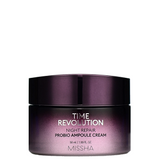 Time Revolution Night Repair Probio Ampoule Cream
