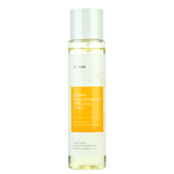 IUNIK Vitamin Hyaluronic Acid Vitalizing Toner | Shop IUNIK in Canada & USA at Chuusi.ca