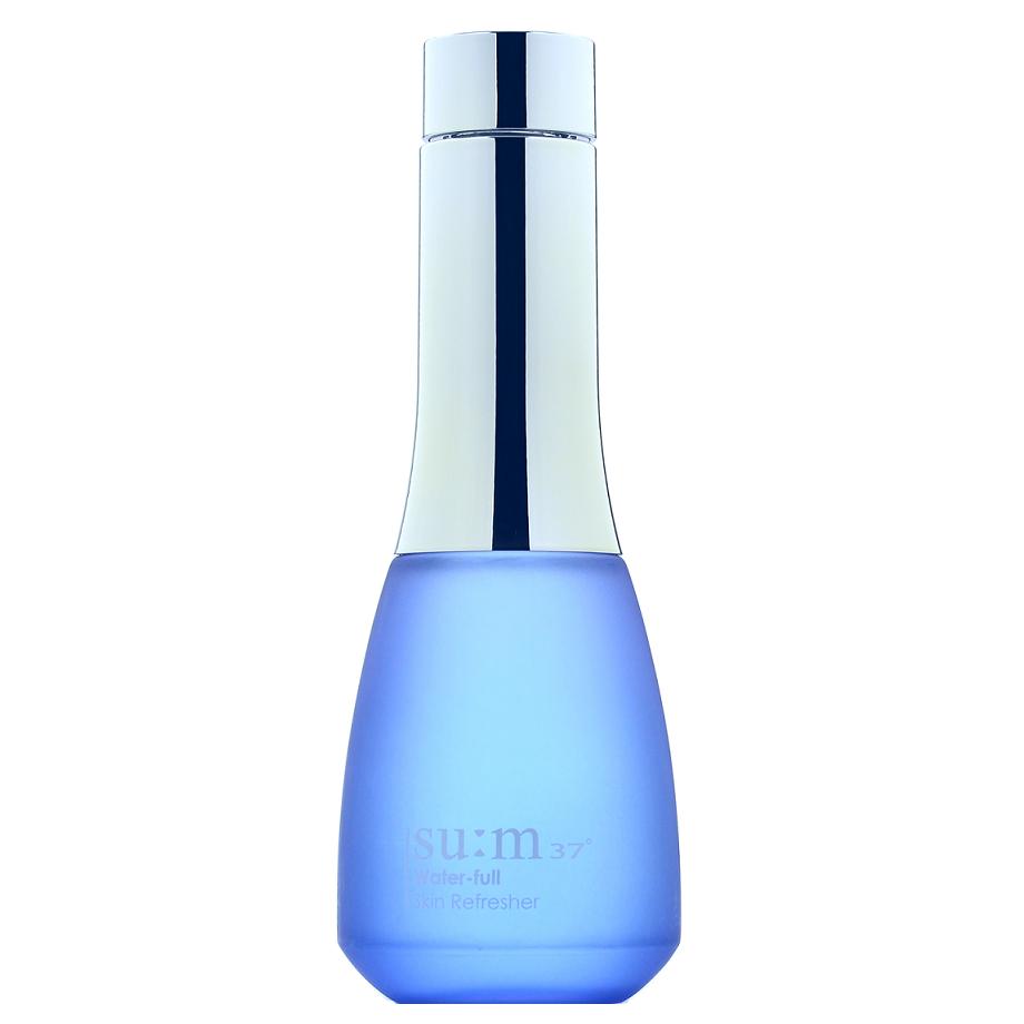 SU:M37 Water-full Skin Refresher | Shop Su:m37 Korean skincare cosmetics in Canada & USA at Chuusi.ca