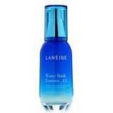 LANEIGE Water Bank Essence_EX | Shop Laneige Korean skincare cosmetics in Canada & USA at Chuusi.ca