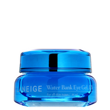 LANEIGE Water Bank Eye Gel EX | Shop Laneige in Canada & USA at Chuusi.ca