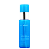 LANEIGE Water Bank Mineral Skin Mist (60ml) | Shop Laneige Korean Skincare Cosmetics in Canada & USA at Chuusi.ca