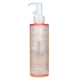 Tony Moly Wonder Apricot Seed Deep Cleansing Oil -- Shop Korean Japanese Taiwanese skincare in Canada & USA at Chuusi.ca