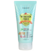 ETUDE HOUSE Wonder Pore Deep Foaming Cleanser -- Shop Korean Japanese Taiwanese Skincare in Canada & USA at Chuusi.ca