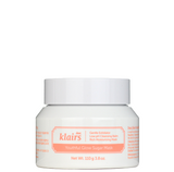 KLAIRS Youthful Glow Sugar Mask -- Shop Korean Japanese Taiwanese skincare in Canada & USA at Chuusi.ca