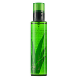 INNISFREE Aloe Revital Skin Mist | Shop Korean Skincare in Canada & USA at Chuusi.ca
