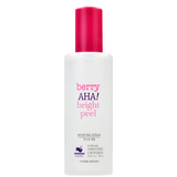ETUDE HOUSE Berry AHA Bright Peel Boosting Serum | Shop Etude House Korean skincare in Canada & USA at Chuusi.ca