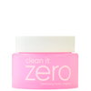 Clean It Zero Cleansing Balm Original (100ml)
