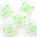 Cosrx - Holy Moly Snail Mask | Chuusi | Shop Korean and Taiwanese Cosmetics & Skincare at Chuusi.ca - 2