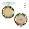 Missha - M Dewy Glossy Eyes | Chuusi | Shop Korean and Taiwanese Cosmetics & Skincare at Chuusi.ca - 1