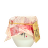 BEAUTY OF JOSEON Dynasty Cream | Shop Beauty of Joseon Korean skincare cosmetics in Canada & USA at Chuusi.ca