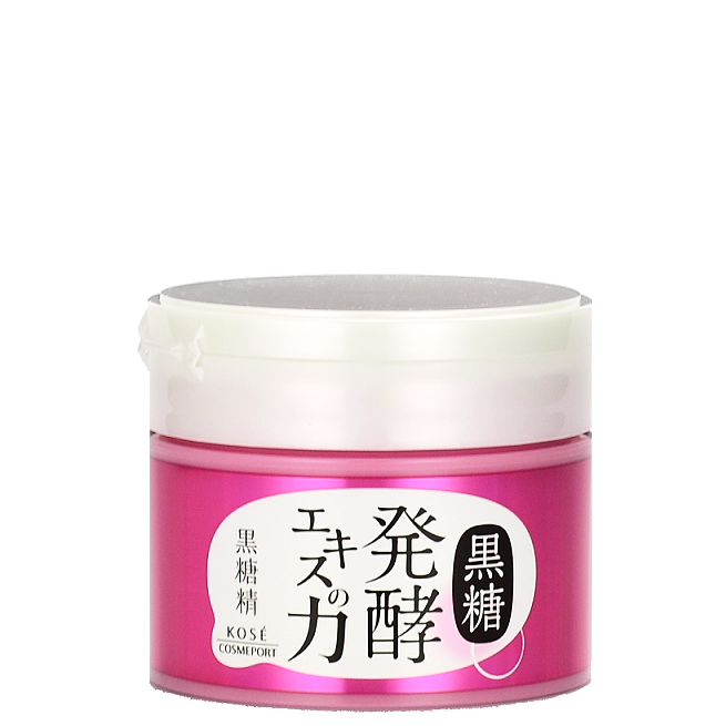 Kokutousei All In One Hydrating Gel