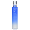 COSRX Low pH PHA Barrier Mist | Shop Cosrx Korean skincare in Canada & USA at Chuusi.ca