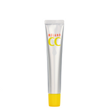 ROHTO MELANO CC Intensive Brightening Essence | Shop Japanese Skincare in Canada & USA at Chuusi.ca