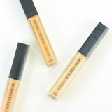 A'PIEU Moist Creamy Concealer - 02 Vanilla | Shop Korean Makeup in Canada & USA at Chuusi.ca