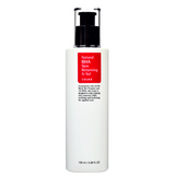 COSRX Natural BHA Skin Returning A-Sol | Shop Cosrx in Canada & USA at Chuusi.ca