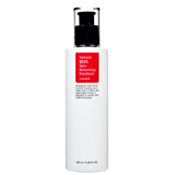 COSRX Natural BHA Skin Returning Emulsion | Shop Cosrx in Canada & USA at Chuusi.ca