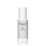 OLIVARRIER Dual Moist Hyaluron Essence -- Shop Korean Japanese Taiwanese Beauty in Canada & USA at Chuusi.ca