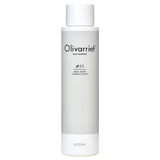 OLIVARRIER Dual Moist Toning Lotion -- Shop Korean Japanese Taiwanese Beauty in Canada & USA at Chuusi.ca