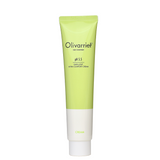 OLIVARRIER Emollient Extra Comfort Cream -- Shop Korean Japanese Taiwanese Beauty in Canada & USA at Chuusi.ca
