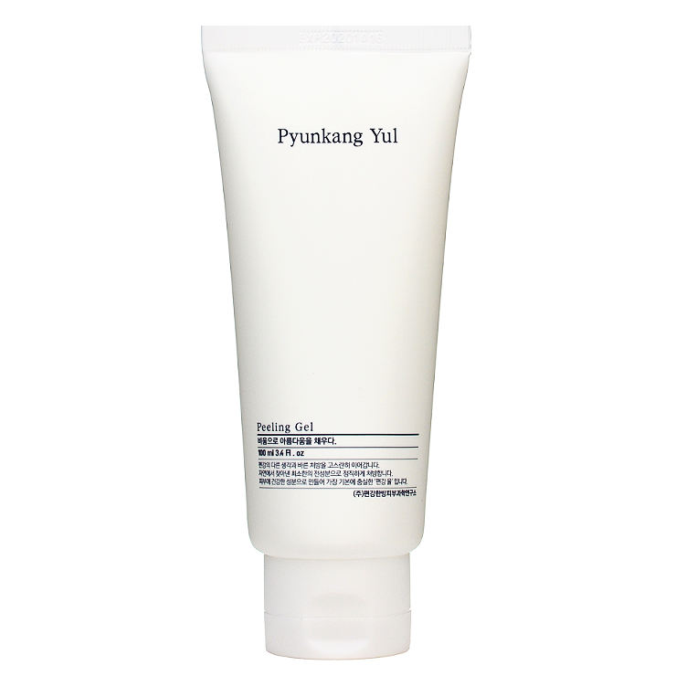 PYUNKANG YUL Peeling Gel | Shop Pyunkang Yul Korean skincare in Canada & USA at Chuusi.ca