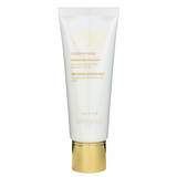 MISSHA Super Aqua Cell Renew Snail Sleeping Mask -- Shop KBeauty in Canada & USA at Chuusi.ca