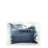 COSRX Extrusion Swab | Shop Cosrx Korean skincare in Canada & USA at Chuusi.ca