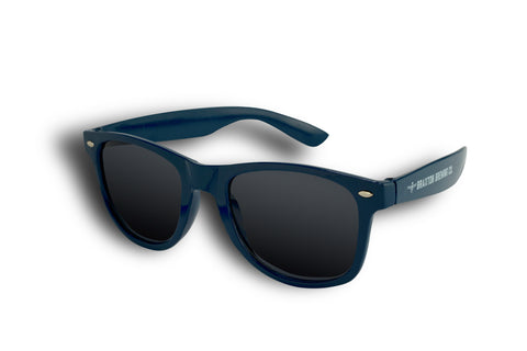 Braxton Sunglasses