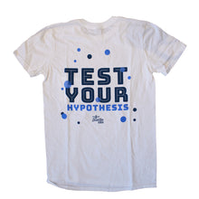Load image into Gallery viewer, Labs Test Tube Pocket Tee