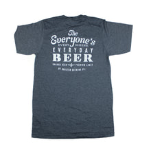 Load image into Gallery viewer, Garage Beer T-Shirt