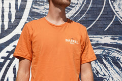Barrel House T-Shirt