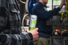 Load image into Gallery viewer, Hop Fit Low-Cal IPA 6-pack