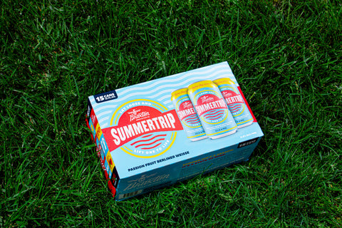 Summertrip 15-pack
