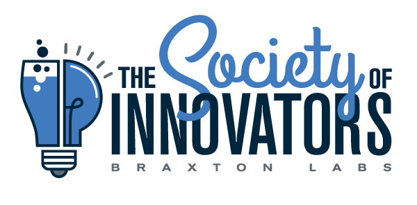 Braxton Labs Society of Innovators Membership