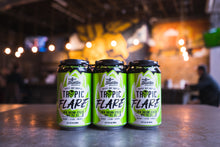 Load image into Gallery viewer, Tropic Flare New England IPA 6-pack
