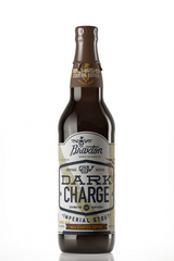 Dark Charge Label