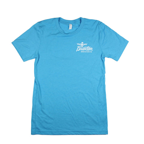 Summertrip T Shirt