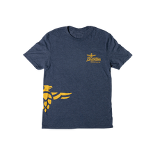 Load image into Gallery viewer, Side Eagle T-Shirt