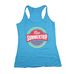 Summertrip Women's Tank Top