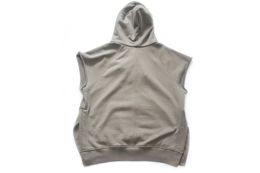 Fear of God Muscle Hoodie