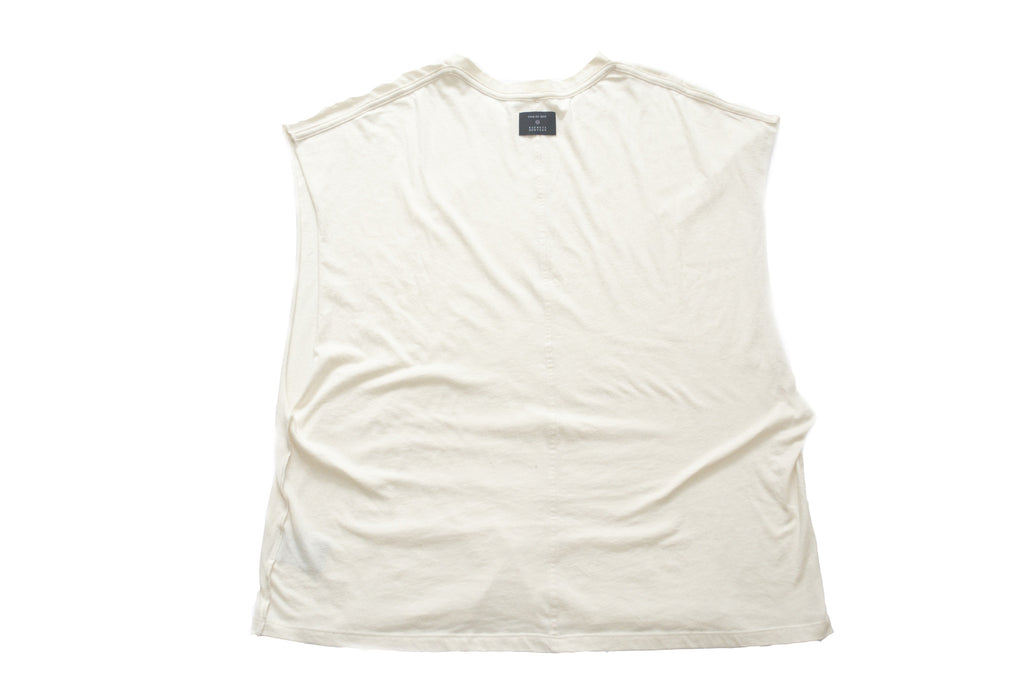 Fear of God Muscle Tee