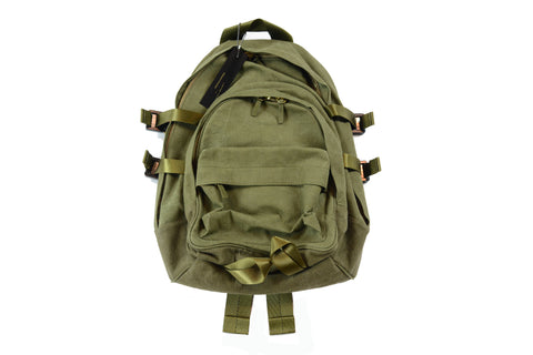 readymade x Fear of God military backpack