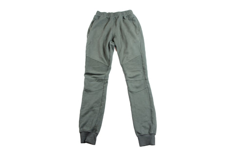 Balmain Slate Sweatpants