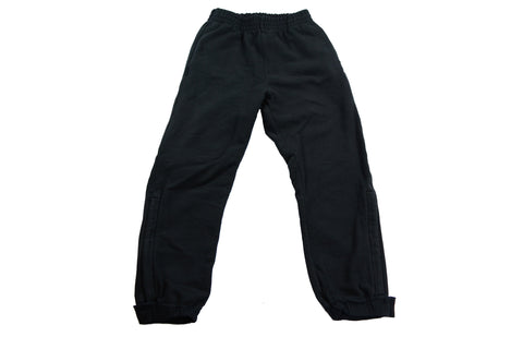 Yeezy Season 1 Tab Bottom Pants