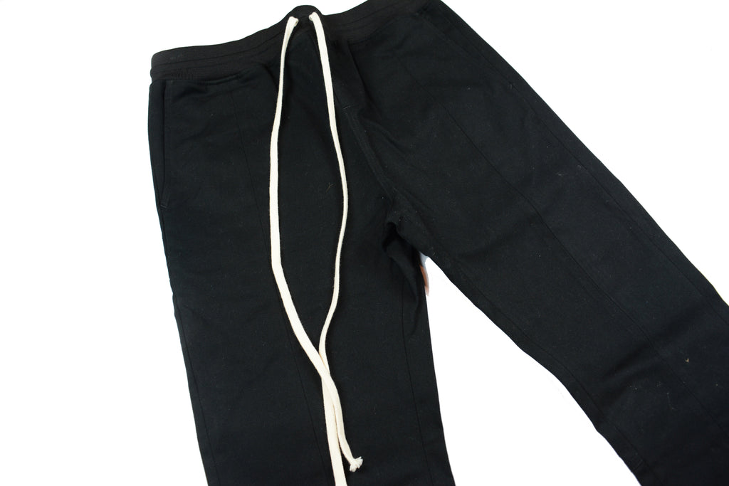Fear of God Baggy Trouser