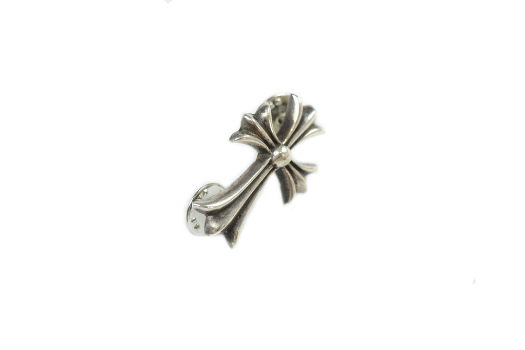 Chrome Hearts Pin