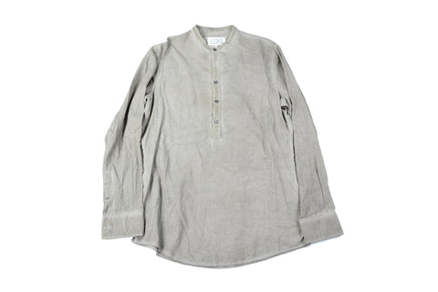 Maison Margiela Grey Shirt