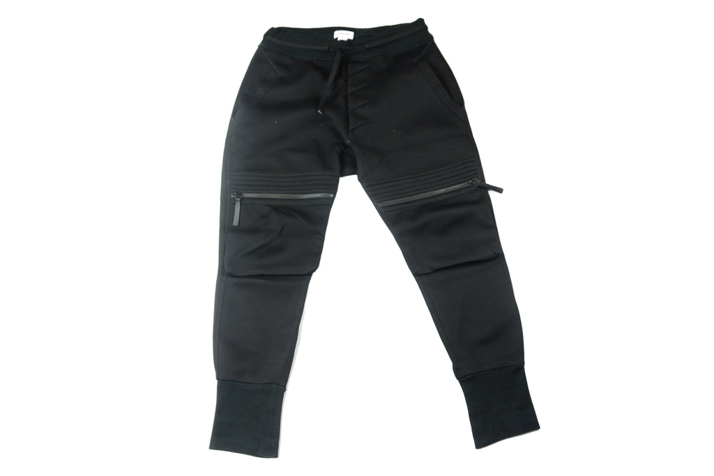 3.1 Phillip Lim Neoprene Pants